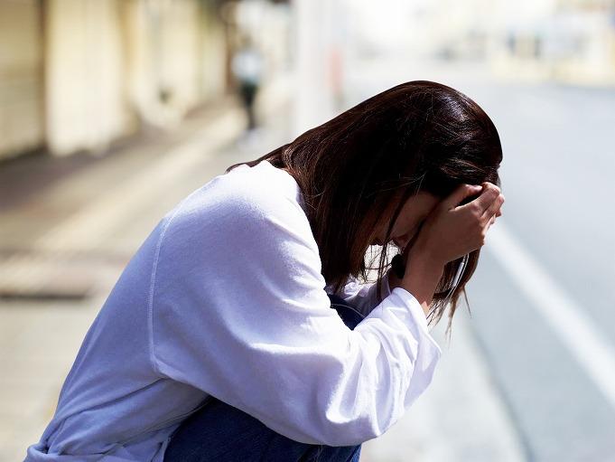 頭痛の治療・予防