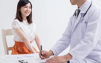 急性疾患・慢性疾患に幅広く対応