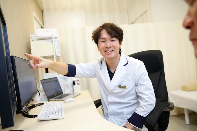 日本神経学会専門医・日本脳卒中学会専門医による診療